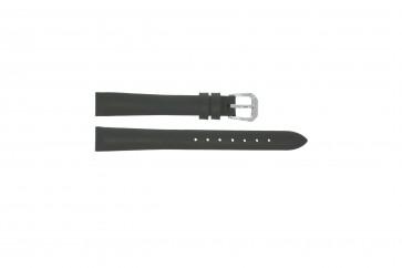 Klockarmband Condor 241R.07 Läder Grå 20mm