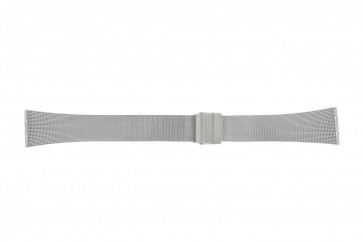 Klockarmband Skagen 563XSGSC Stål 23mm