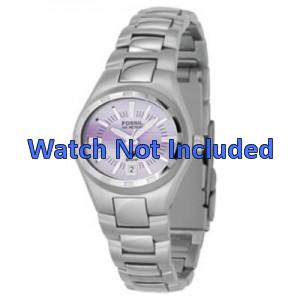 Fossil Klockarmband AM3705