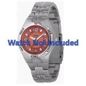 Fossil Klockarmband AM3735