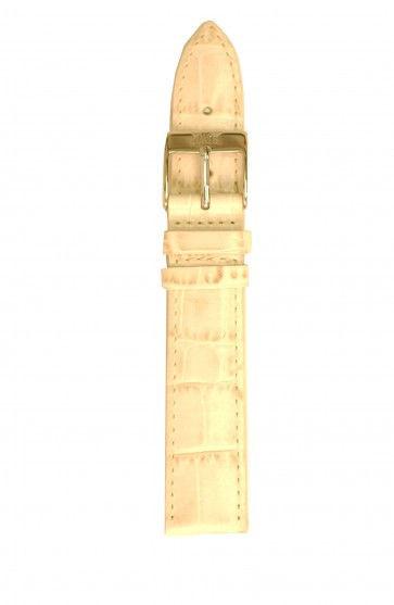 Davis Klockarmband 18mm B0185
