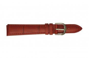 Davis Klockarmband 24mm B0210