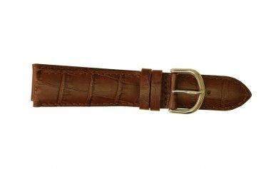 Davis Klockarmband 24mm B0214