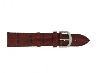 Davis Klockarmband 20mm B0218