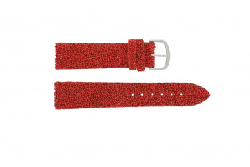 Davis Klockarmband 16mm B0231