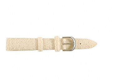 Davis Klockarmband 16mm B0234