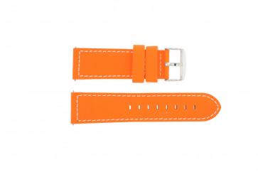 Davis Klockarmband 24mm B0262
