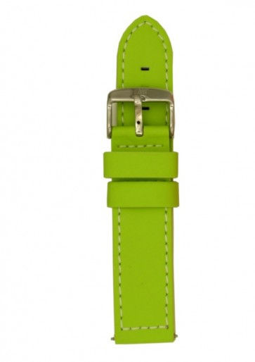 Davis Klockarmband 22mm B0263