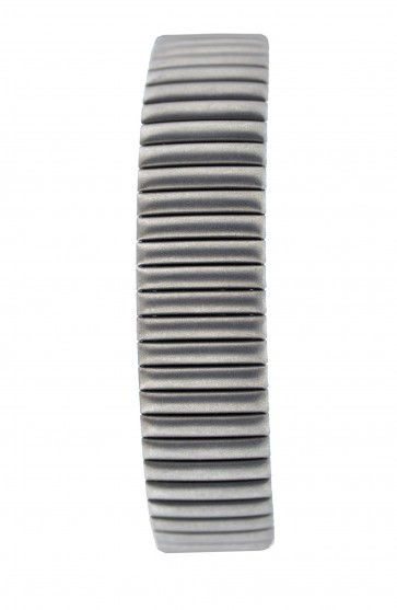 Davis titan Klockarmband 14mm B0840