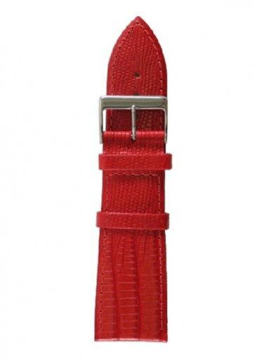 Davis Klockarmband 26mm BB0493