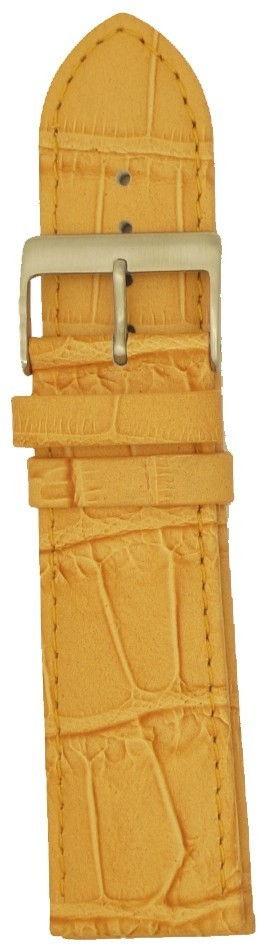 Davis Klockarmband 24mm BB0913