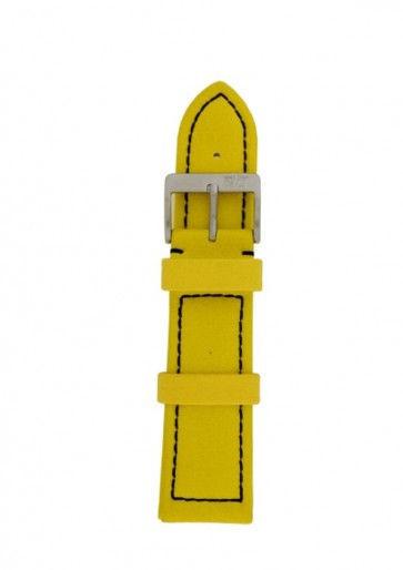 Davis Klockarmband 22mm BB1025Y