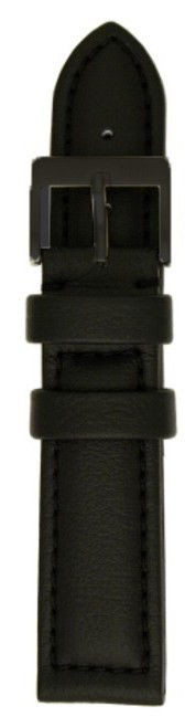 Davis Klockarmband 22mm BB1028