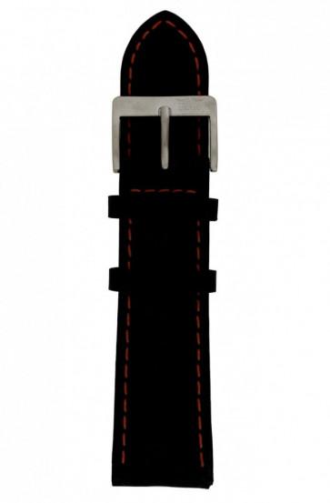 Davis Klockarmband 24mm BB1271