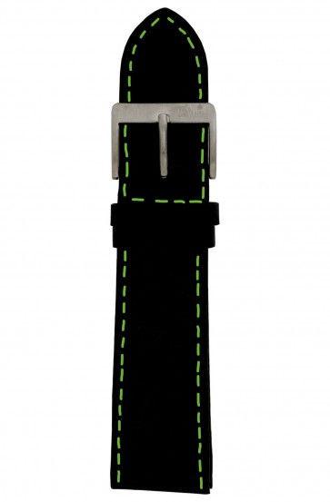 Davis Klockarmband 24mm BB1272