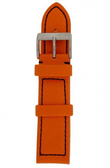 Davis Klockarmband 24mm BB1276