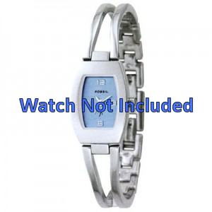 Fossil Klockarmband ES9935