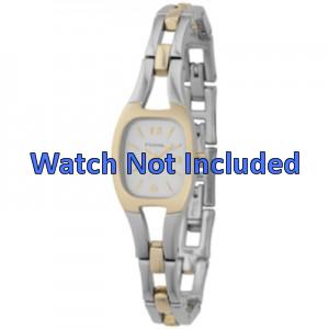 Fossil Klockarmband ES1001