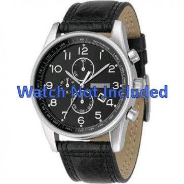 Fossil Klockarmband FS4310