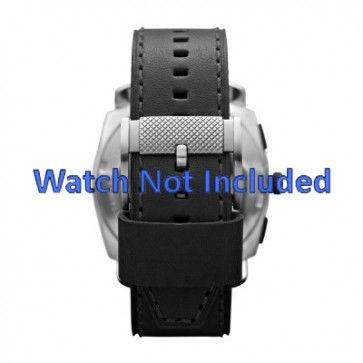 Fossil Klockarmband FS4731