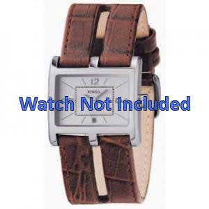 Fossil Klockarmband FS2827