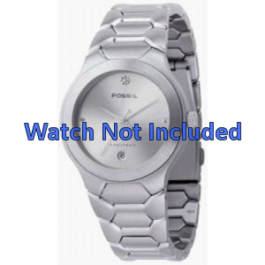 Fossil Klockarmband FS2927
