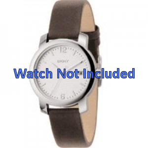 DKNY Klockarmband NY-1004
