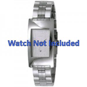 DKNY Klockarmband NY-1034