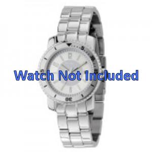 DKNY Klockarmband NY-1041