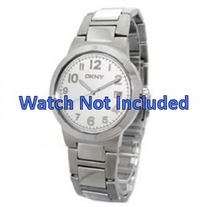 DKNY Klockarmband NY-1052