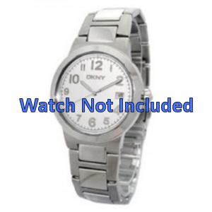 DKNY Klockarmband NY-1068