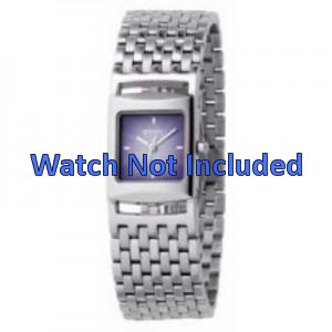 DKNY Klockarmband NY-1069