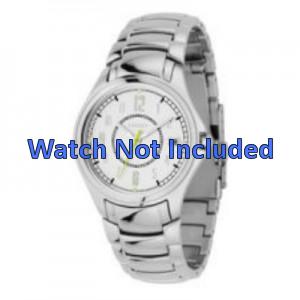 DKNY Klockarmband NY-1081