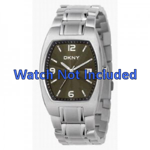 DKNY Klockarmband NY-1134