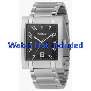 DKNY Klockarmband NY-1169