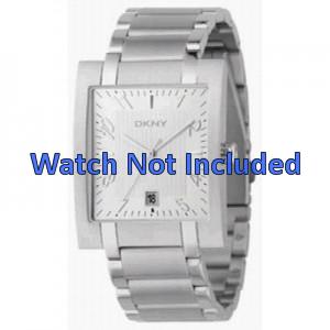 DKNY Klockarmband NY-1170