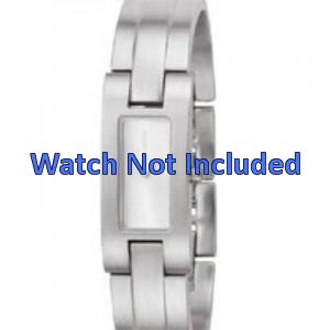 DKNY Klockarmband NY-3002