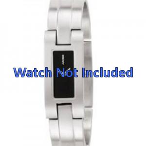 DKNY Klockarmband NY-3003