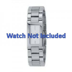 DKNY Klockarmband NY-3036