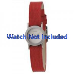 DKNY Klockarmband NY-3067