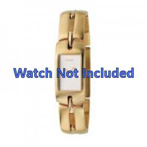 DKNY Klockarmband NY-3074