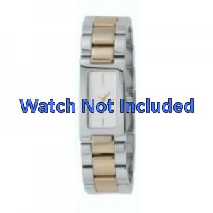 DKNY Klockarmband NY-3084