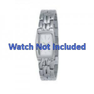 DKNY Klockarmband NY-3087