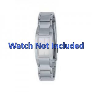 DKNY Klockarmband NY-3120
