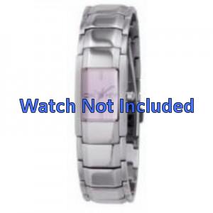 DKNY Klockarmband NY-3134