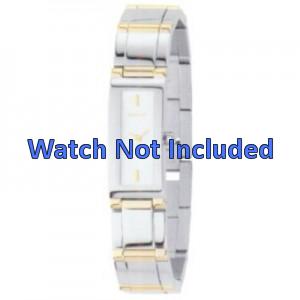 DKNY Klockarmband NY-3169