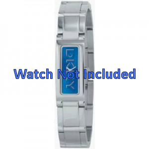 DKNY Klockarmband NY-3185