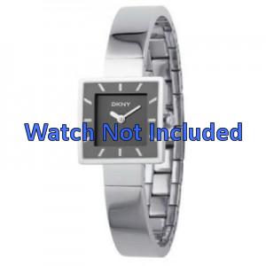 DKNY Klockarmband NY-3195
