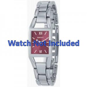 DKNY Klockarmband NY-3220