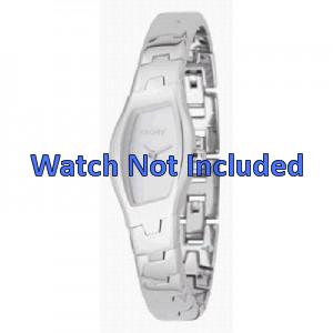 DKNY Klockarmband NY-3255
